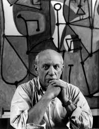 Ci può essere un nesso tra Pablo Picasso e la pianificazione aziendale ?